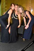 Hark Society Third Annual Emerald Tie Gala #404