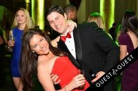Hark Society Third Annual Emerald Tie Gala #408