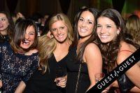 Hark Society Third Annual Emerald Tie Gala #409