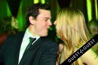 Hark Society Third Annual Emerald Tie Gala #410