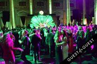 Hark Society Third Annual Emerald Tie Gala #414