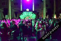 Hark Society Third Annual Emerald Tie Gala #415