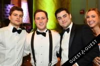 Hark Society Third Annual Emerald Tie Gala #418