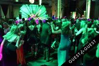 Hark Society Third Annual Emerald Tie Gala #419