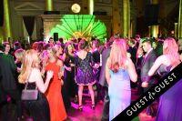 Hark Society Third Annual Emerald Tie Gala #420