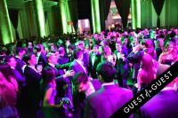 Hark Society Third Annual Emerald Tie Gala #423
