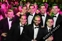 Hark Society Third Annual Emerald Tie Gala #426