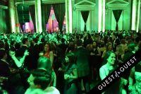 Hark Society Third Annual Emerald Tie Gala #441