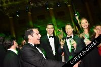Hark Society Third Annual Emerald Tie Gala #444