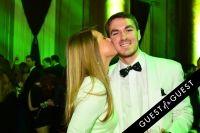 Hark Society Third Annual Emerald Tie Gala #447