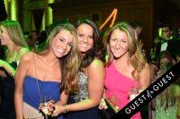 Hark Society Third Annual Emerald Tie Gala #450