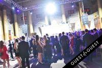 Hark Society Third Annual Emerald Tie Gala #451