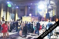 Hark Society Third Annual Emerald Tie Gala #453