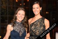 The Valerie Fund Presents The 5th Annual Mardi Gras Junior Board Gala #9