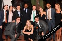 The Valerie Fund Presents The 5th Annual Mardi Gras Junior Board Gala #12