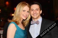 The Valerie Fund Presents The 5th Annual Mardi Gras Junior Board Gala #15
