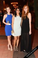 The Valerie Fund Presents The 5th Annual Mardi Gras Junior Board Gala #16