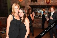 The Valerie Fund Presents The 5th Annual Mardi Gras Junior Board Gala #26