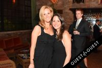 The Valerie Fund Presents The 5th Annual Mardi Gras Junior Board Gala #27