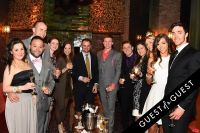 The Valerie Fund Presents The 5th Annual Mardi Gras Junior Board Gala #29