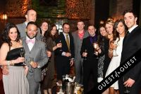 The Valerie Fund Presents The 5th Annual Mardi Gras Junior Board Gala #30