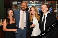 The Valerie Fund Presents The 5th Annual Mardi Gras Junior Board Gala #34