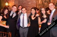 The Valerie Fund Presents The 5th Annual Mardi Gras Junior Board Gala #38