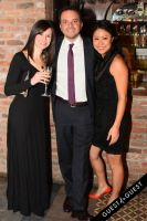 The Valerie Fund Presents The 5th Annual Mardi Gras Junior Board Gala #44