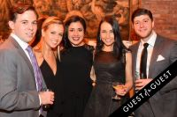 The Valerie Fund Presents The 5th Annual Mardi Gras Junior Board Gala #56