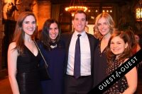 The Valerie Fund Presents The 5th Annual Mardi Gras Junior Board Gala #81