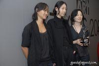 Gen Art Design Vision Awards @ Styles 2009 #49