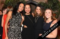 The Valerie Fund Presents The 5th Annual Mardi Gras Junior Board Gala #106
