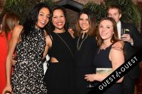 The Valerie Fund Presents The 5th Annual Mardi Gras Junior Board Gala #107