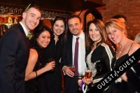 The Valerie Fund Presents The 5th Annual Mardi Gras Junior Board Gala #110
