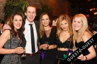 The Valerie Fund Presents The 5th Annual Mardi Gras Junior Board Gala #111