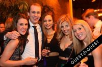 The Valerie Fund Presents The 5th Annual Mardi Gras Junior Board Gala #112
