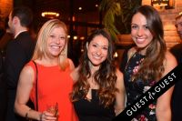 The Valerie Fund Presents The 5th Annual Mardi Gras Junior Board Gala #117