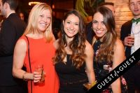 The Valerie Fund Presents The 5th Annual Mardi Gras Junior Board Gala #118