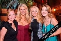 The Valerie Fund Presents The 5th Annual Mardi Gras Junior Board Gala #120