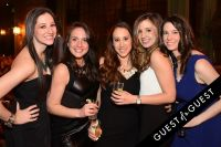 The Valerie Fund Presents The 5th Annual Mardi Gras Junior Board Gala #123