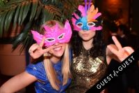 The Valerie Fund Presents The 5th Annual Mardi Gras Junior Board Gala #124