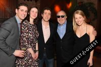 The Valerie Fund Presents The 5th Annual Mardi Gras Junior Board Gala #131
