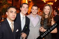 The Valerie Fund Presents The 5th Annual Mardi Gras Junior Board Gala #134