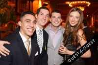 The Valerie Fund Presents The 5th Annual Mardi Gras Junior Board Gala #135