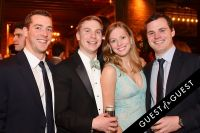 The Valerie Fund Presents The 5th Annual Mardi Gras Junior Board Gala #136