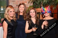 The Valerie Fund Presents The 5th Annual Mardi Gras Junior Board Gala #137