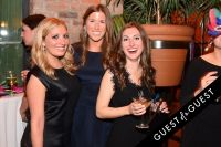 The Valerie Fund Presents The 5th Annual Mardi Gras Junior Board Gala #138