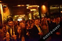 The Valerie Fund Presents The 5th Annual Mardi Gras Junior Board Gala #141