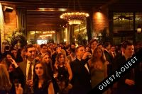 The Valerie Fund Presents The 5th Annual Mardi Gras Junior Board Gala #143