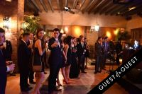 The Valerie Fund Presents The 5th Annual Mardi Gras Junior Board Gala #148